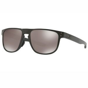 Oakley Sunglasses Prizm Black Polarized Lens